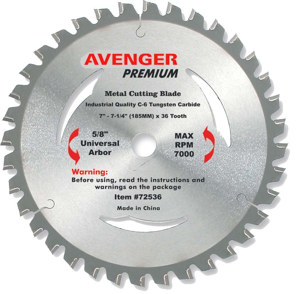 carbide tipped saw blade.jpg