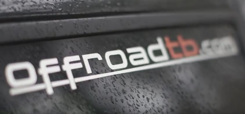 offroadtb decal.JPG
