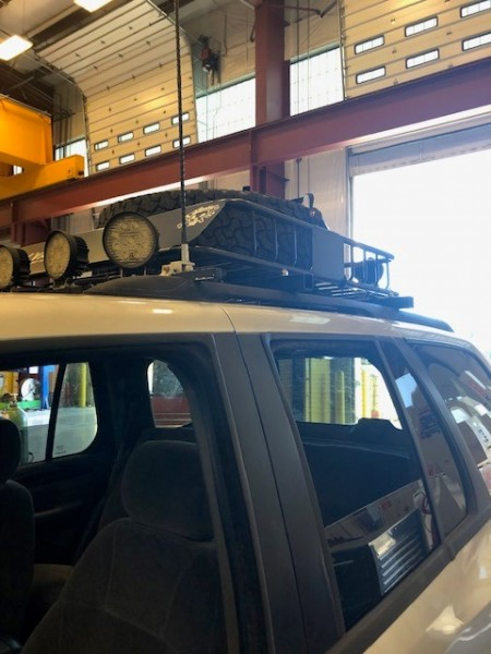 New Roof Rack Mount.jpg